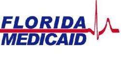 Image result for florida medicaid logo