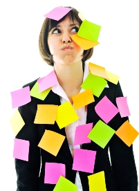 lady_with_postits.jpg