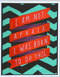 162-l-joan-of-arc-i-am-not-afraid-quote-print-8-x-10_5d52656e-1428-4718-bf01-981fda04963c_grande.jpg