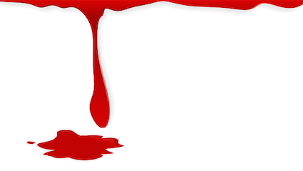 blood-297828_640.png