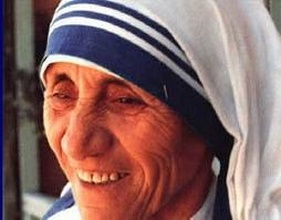 mother-teresa-smile.jpg