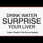 water-save-your-liver-150x150.jpg