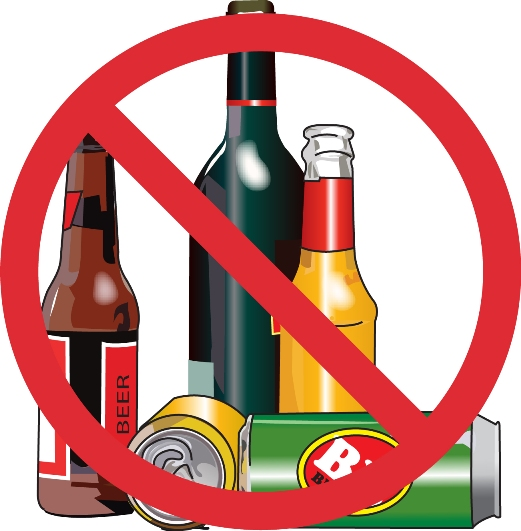 Alcohol & Hepatitis C - Hep