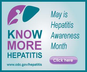 Hepatitis c quotes